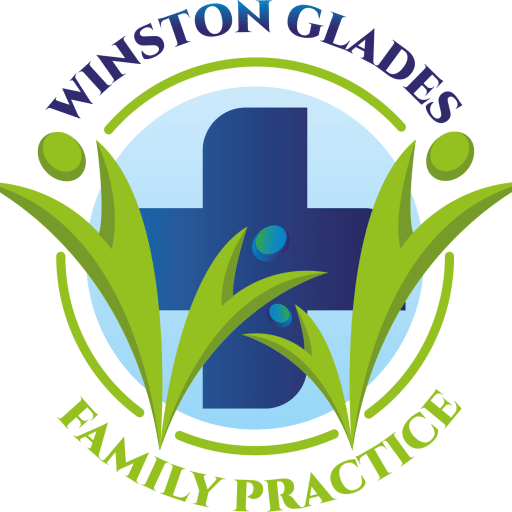 Winston Glades Family Practice